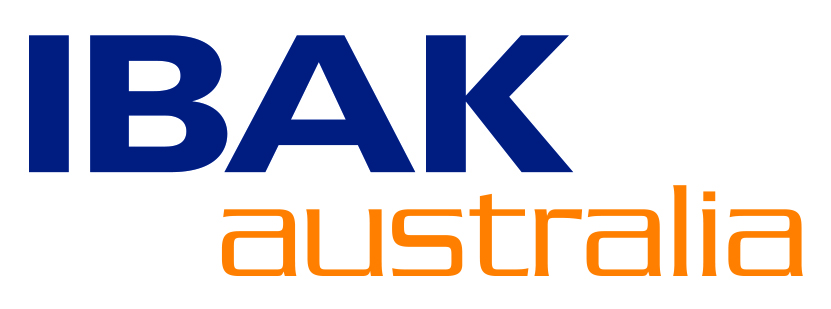 IBAK_Australia_Logo01