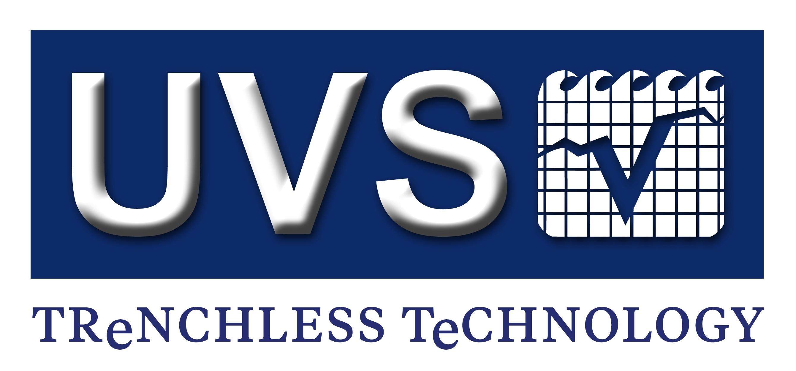 Eduardo Santos - UVS Logo_trenchless_01