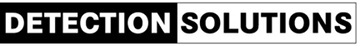 Peter Doyle - DetSol Logo
