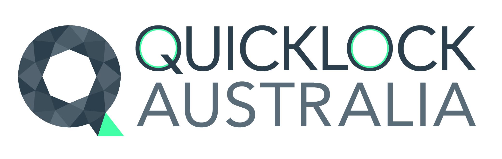 01_Quicklock01