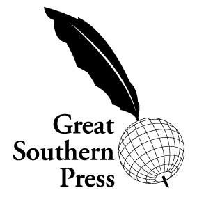 Great_Southern_Press_Logo_Vertical_Black