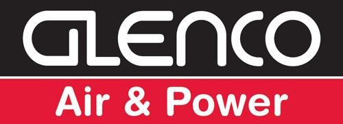 Glenco-Air-&-Power-logo-82.8x30mm_500px_01