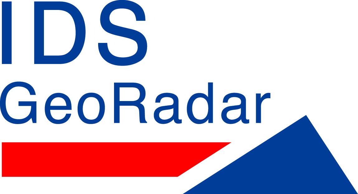 IDS_GEORADAR_LOGO_REV_1.8