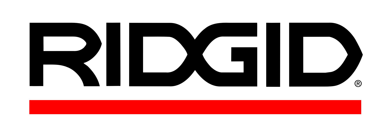 Ridgid - Logo (clear bground) - Copy