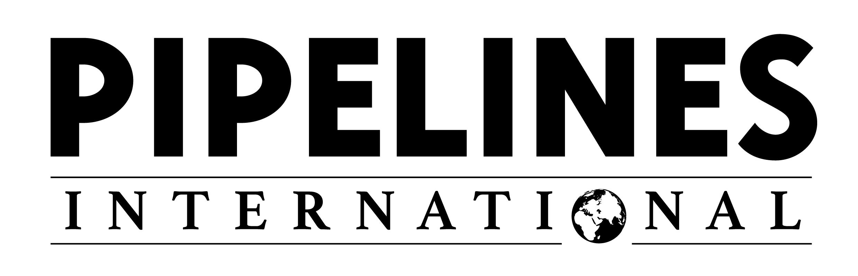 Pipelines_International_(PIN)_Logo_Black