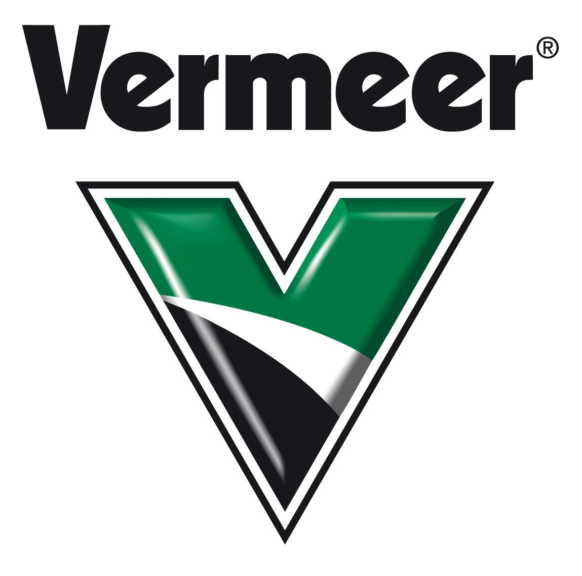 Vermeer_logo