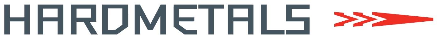 HardMetals_Logo