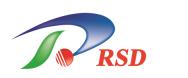 Logo--PuYang ZhongYuan Restar Petroleum Equipment