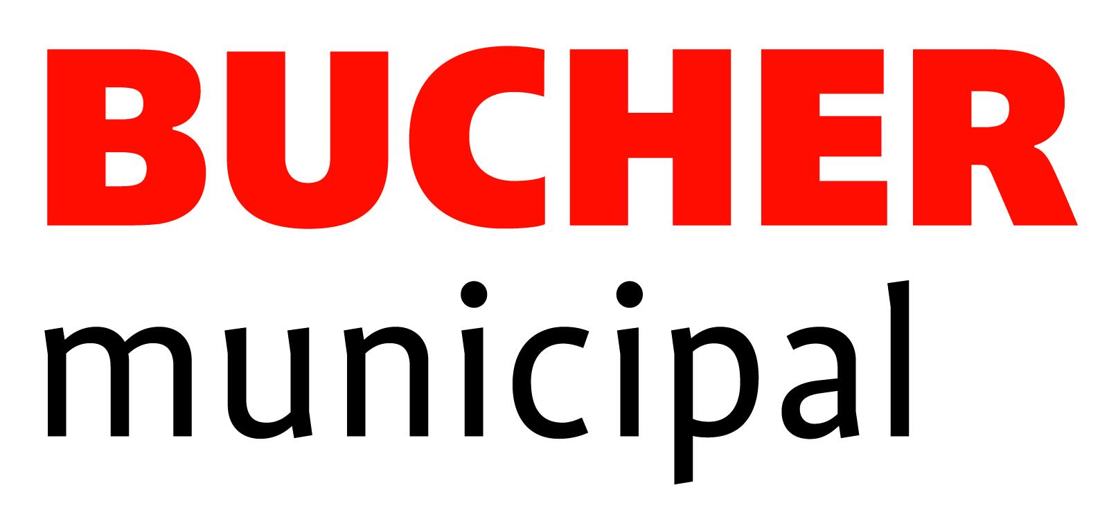 Bucher_Municipal