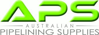 Darren Tickell - APS Logo 2015