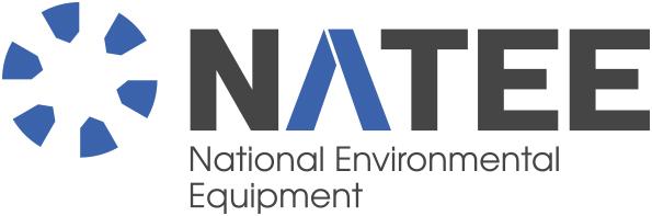 NATEE Logo - colour
