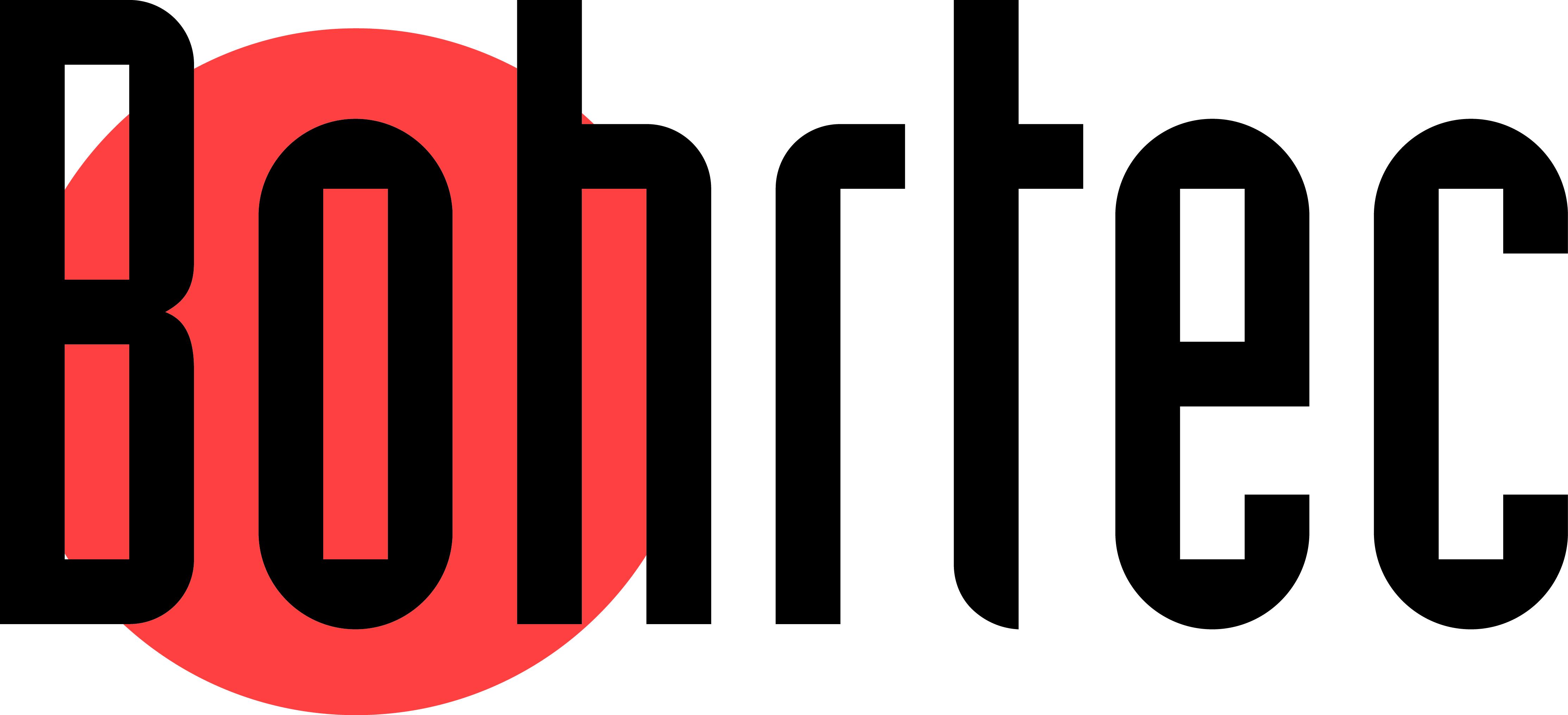 logo_bohrtec_schild neu