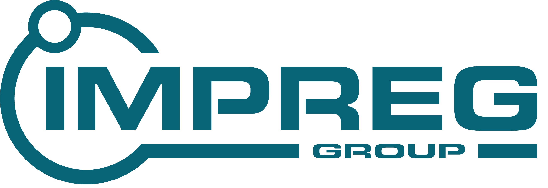 iMPREG-Logo_2D_blau_RGB