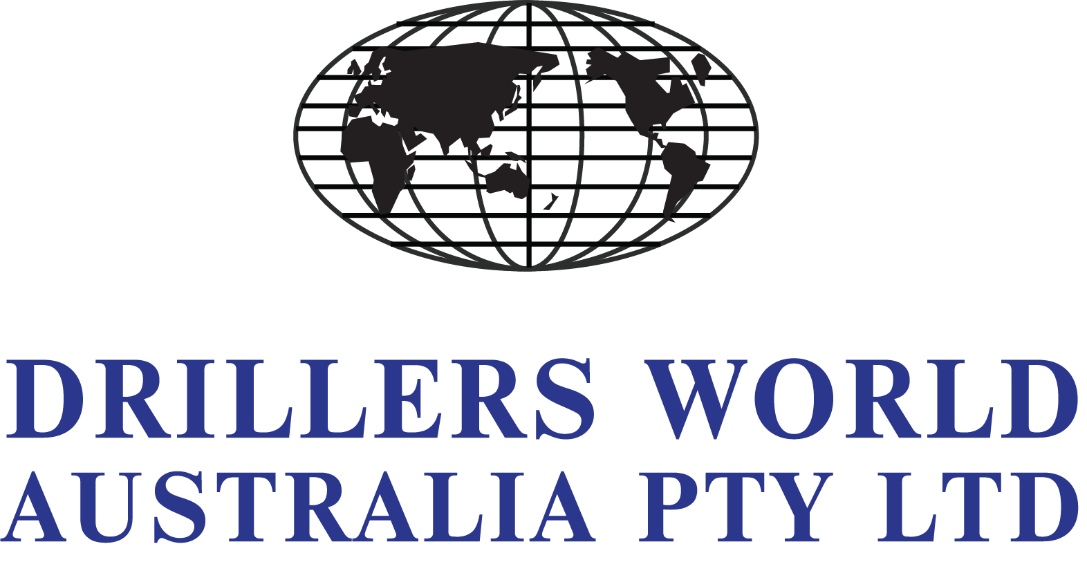 logo_drillers