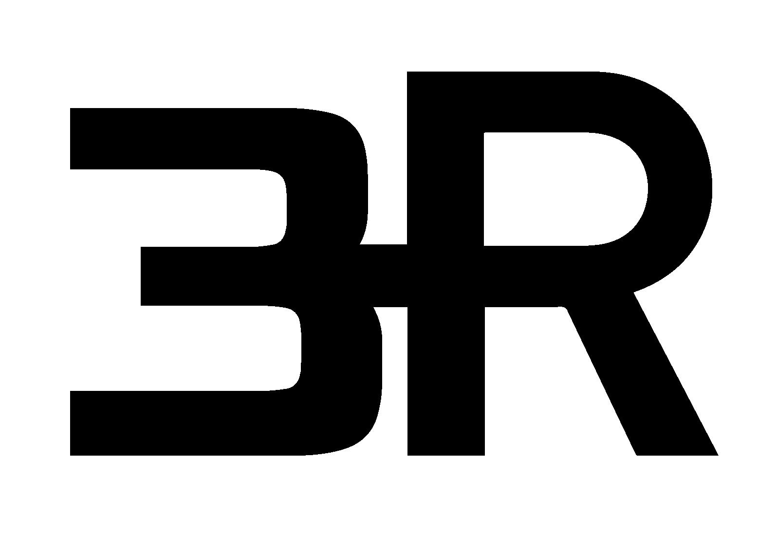 3R_Logo_Black