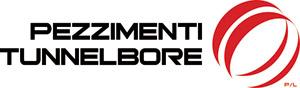 Pezzimenti_Tunnelbore_logo_web_01