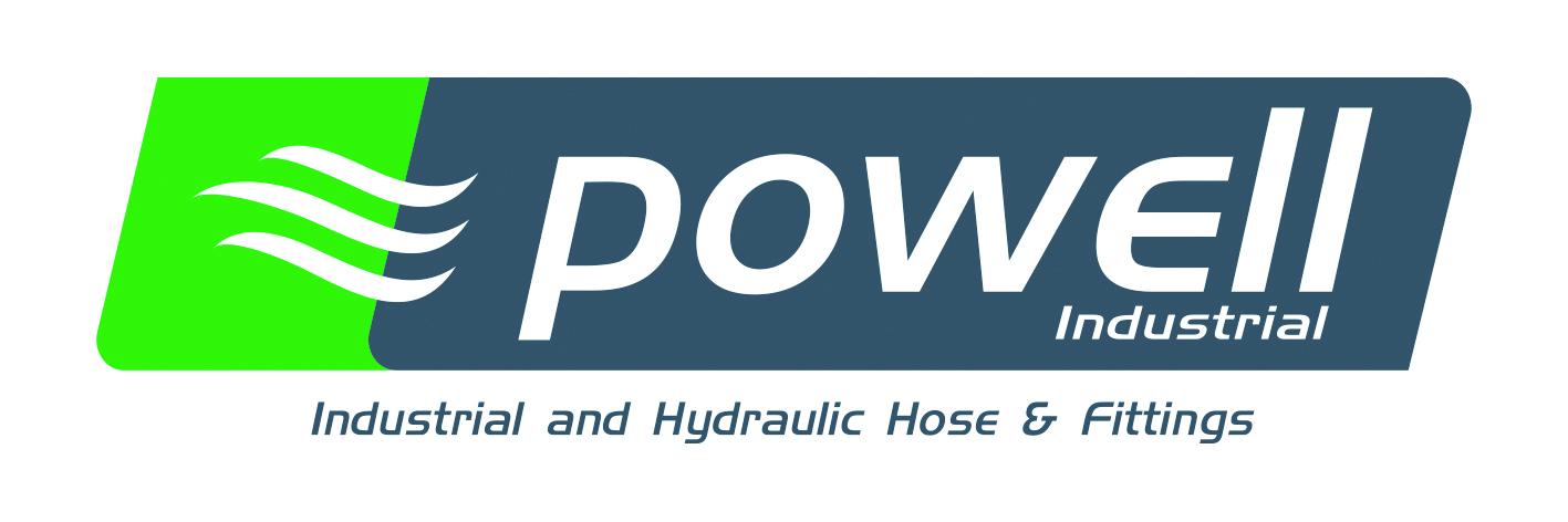 Powell Logo_logo 2016