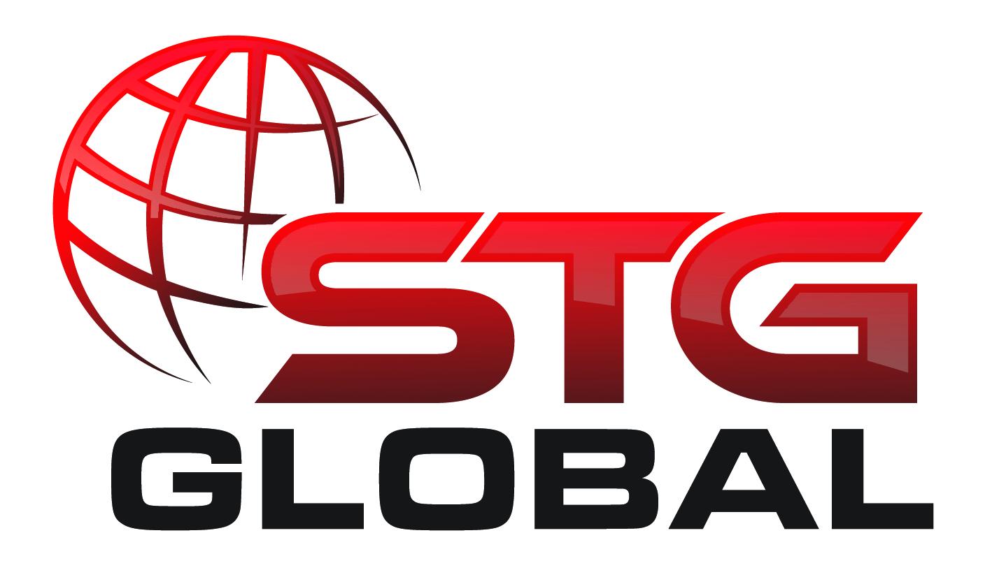 STG_Global