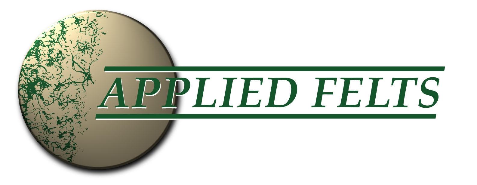 Steve Butterworth - AF Logo