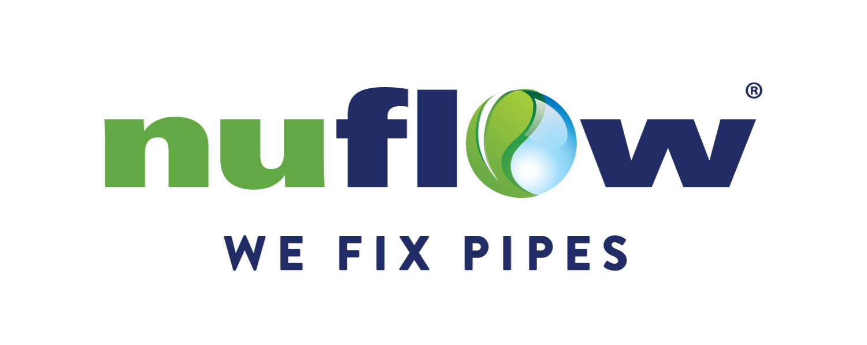 4. Nuflow_Logo_WeFixPipes_1