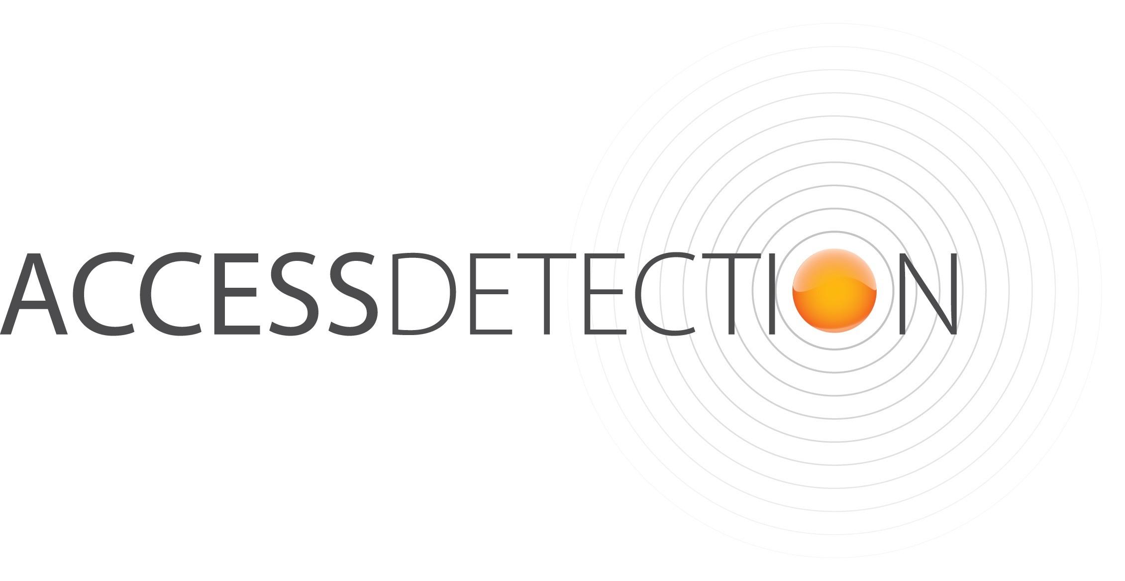 AccessDetection