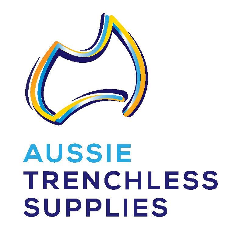 Aussie Logo for Trademark