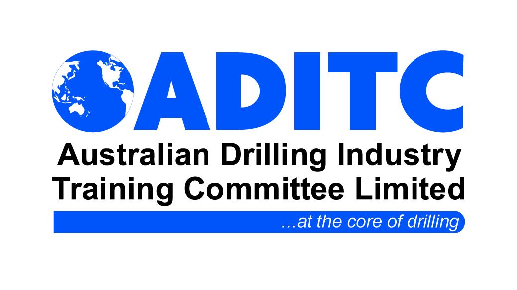 ADITC_Logo
