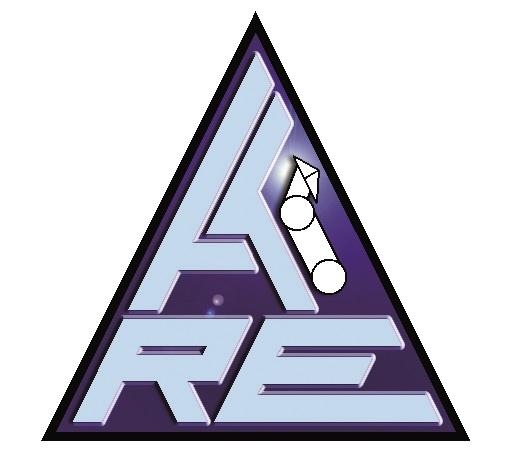 Mick Butler - Logo KRE (2)