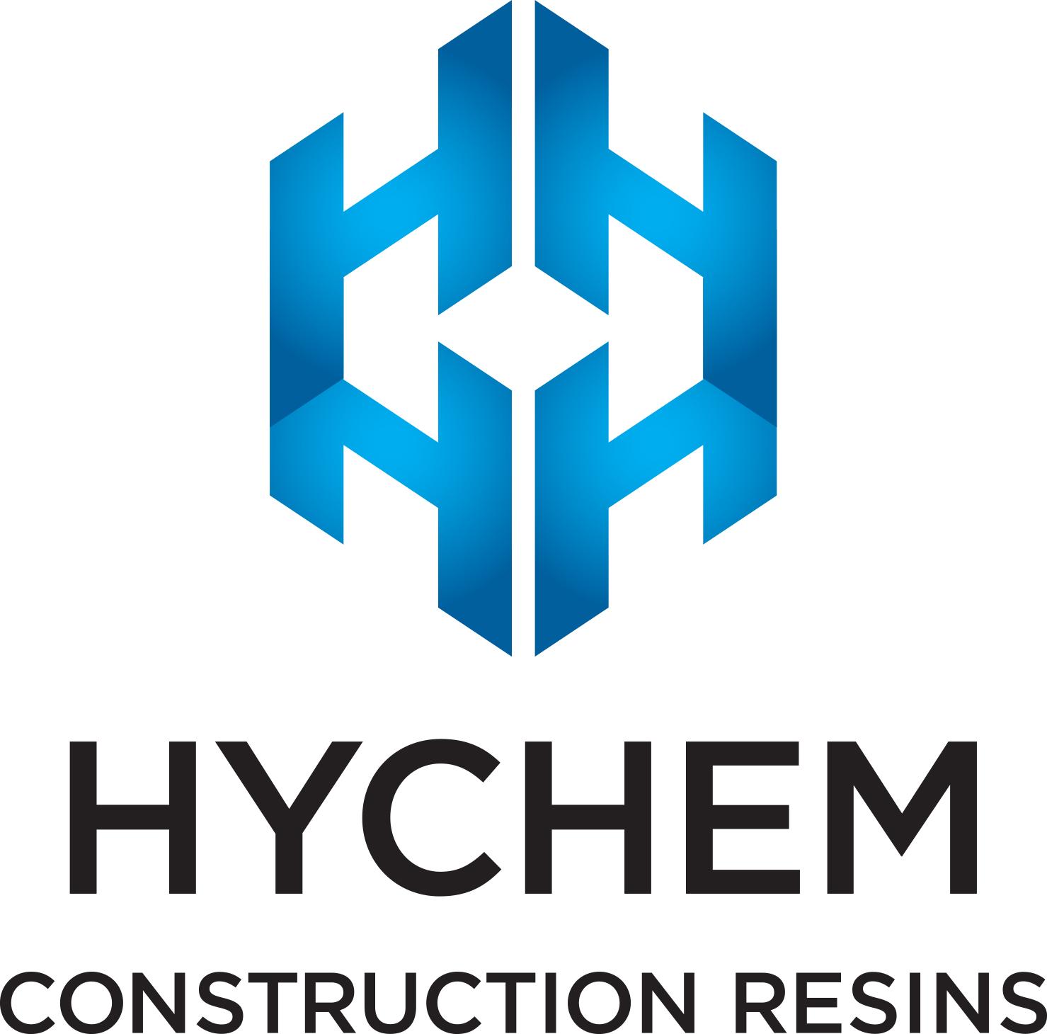 colin murphy - HYCHEM Master_col_ConstructionResin