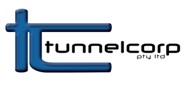 Dimce Sijakovski - TC Logo (002)
