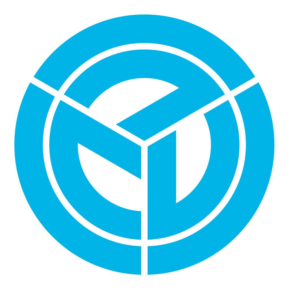 RASA - Logo01