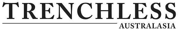 trn-logo-black01