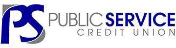 Member Assistance - Public Service Credit Union WEB