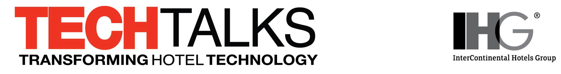 Americas TechTalks