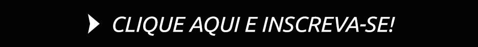 banner_clique e registre