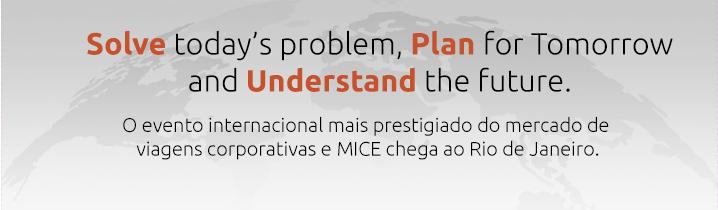 solve_img