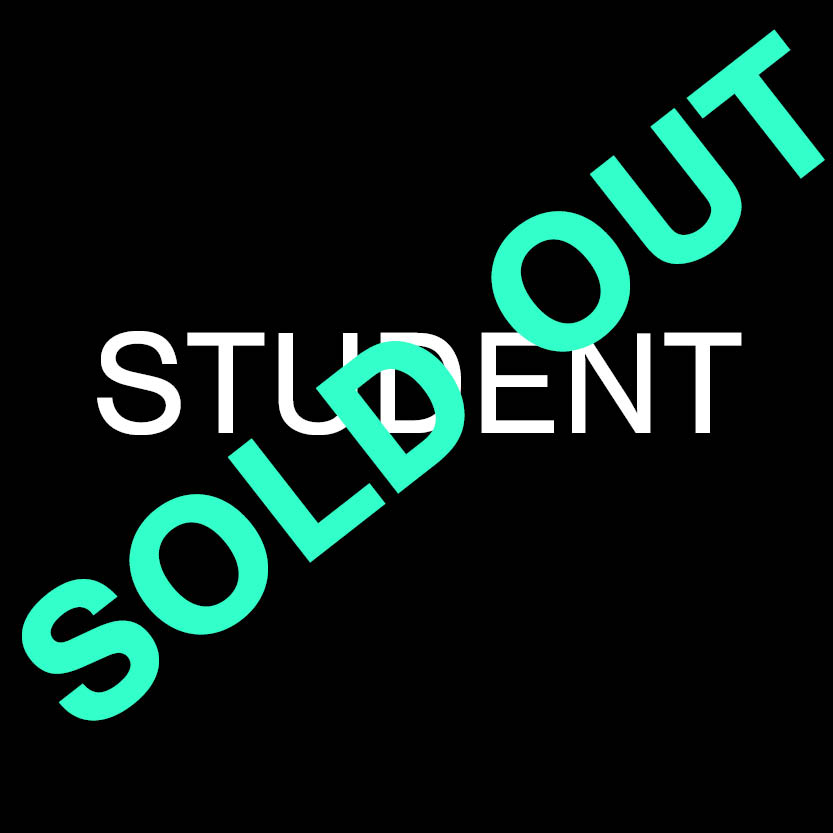 BUTTON_STUDENT_Final