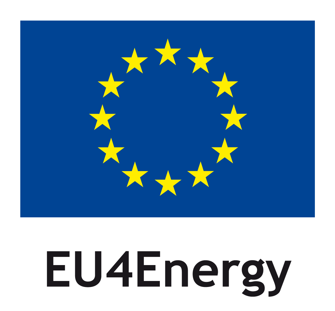 EU4Energy new logo (1)