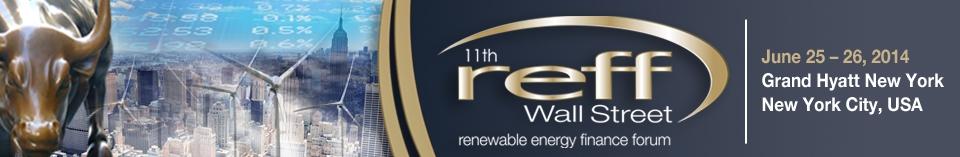 REFF-WS Banner
