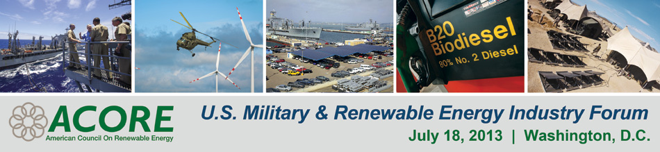 US-military-forum-header-950