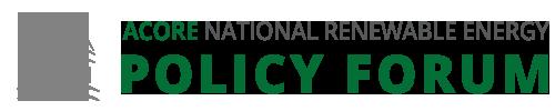 policy-forum-transparent-logo500