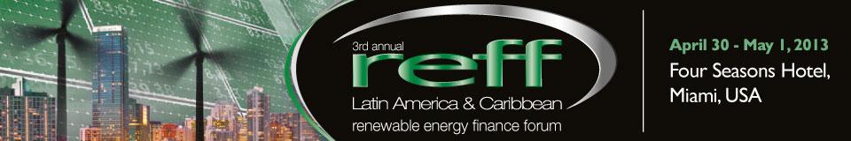 RELACCX Logo