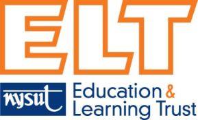 ELT 2017 Instructor Training