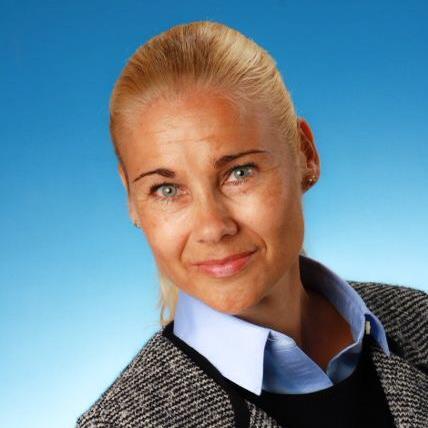 Ilona Niemi.jpg