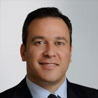 Steven J. Pearlman (Proskauer Rose LLP) Photo.jpg
