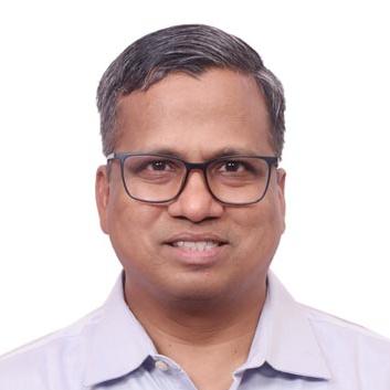Agarwal Manoj - headshot.png
