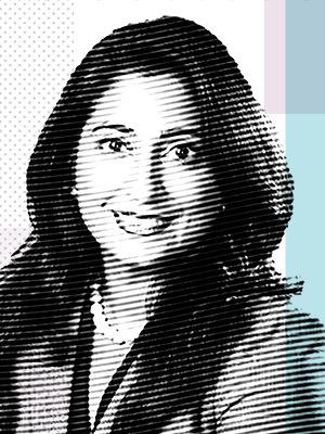 Sunita Advaney.jpg
