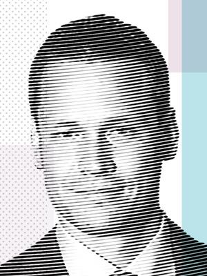 Adam Jordan.jpg