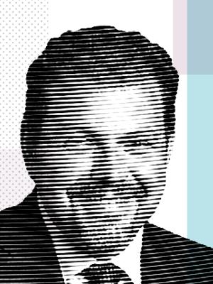 Geraldo Ferreira.png