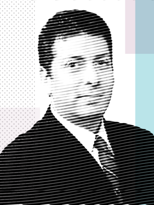 Mark Meisel.png